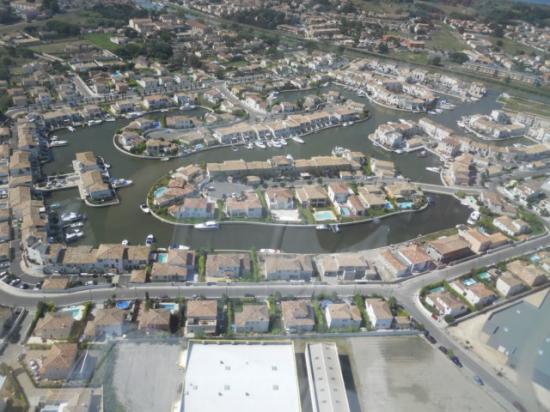 Port du Roy