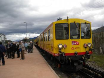 a-trip-on-the-yellow-train-2013-022.jpg