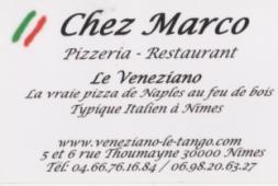 Chezmarco