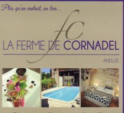Cornadel
