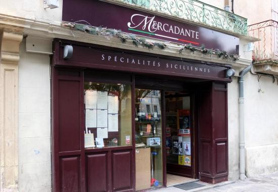 Mercadante1 001