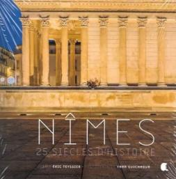 Nimes 2