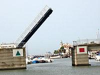 pont-levant.jpg