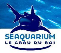 seaquarium-1.jpg