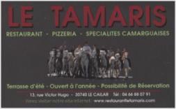 tamaris.jpg